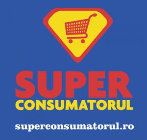 Super Consumatorul